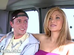 BAITBUS - Straight Bait Jorge Hammell Gets Tricked By Young Gay Jake Lyons