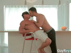 Blind Lovin - Conner Habib and Tyler Saint