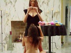 Playboy tv swing families