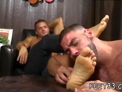 Full open gay sex image and hot Tyrell's