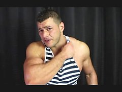 Personal Trainer,Domination,Flexing,Fantasy,Roleplay,Cocky,A
