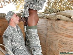 Medical check up in army of male tub gay The Troops are wild