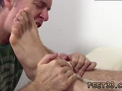 British penis movieture gay porn and young boys gay porn com