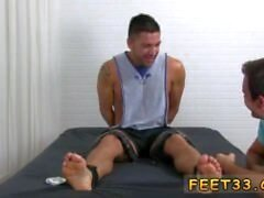 Xxx vid foot fucking all way in and gay