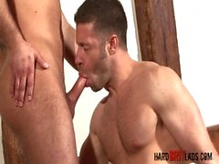 Tristan Jaxx & a mp_ James Carter